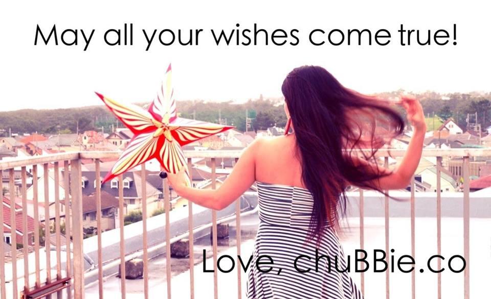 chuBBie.co