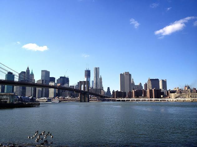 chuBBie.co newyorkcity